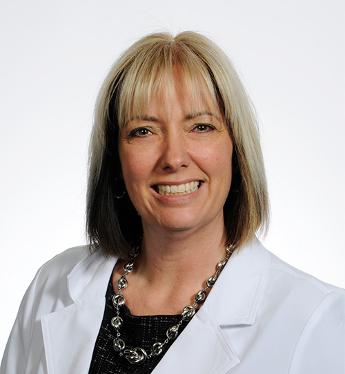 Carolyn Glover, Pharmacist, Elmvale Pharmacy
